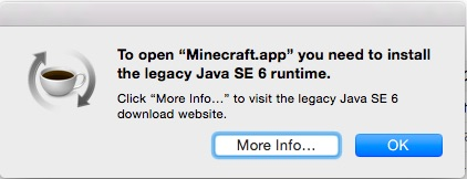 java-is-not-installed-on-mac