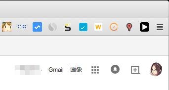 chrome-disabled-new-avatar-menu