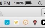 Google Chrome の右上に表示されるようになった名前を削除する