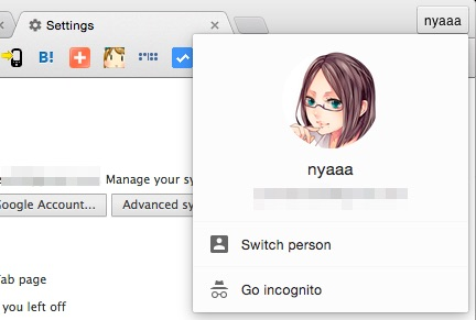 chrome-new-avatar-menu-pressed