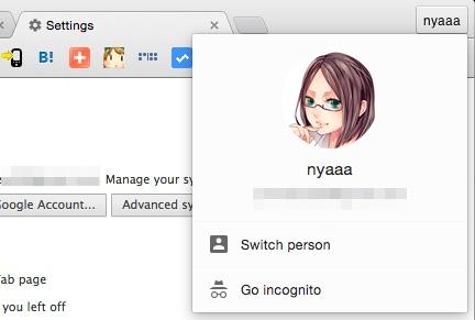 chrome-new-avatar-menu-pressed