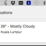Google Chrome からの通知を表示しない方法