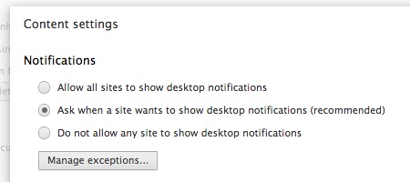 googlechrome-notification-settings