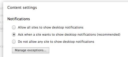 googlechrome-notification-settings
