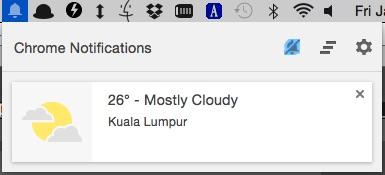 googlechrome-notification