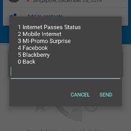 hotlink-internetpasses