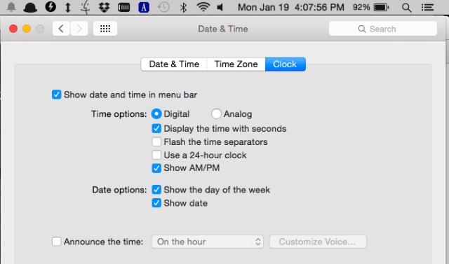 how-to-set-clock-at-mac2