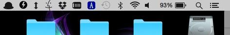 mac-menubar-clock-has-gone