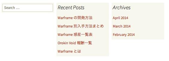responsive-column-widgets-show