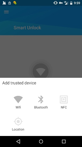 smartunlock-add