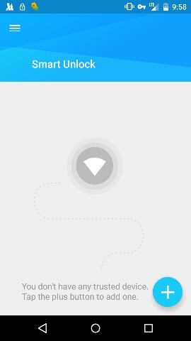 smartunlock-start