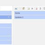 WordPress のメニュー項目を編集できる Admin Menu Editor