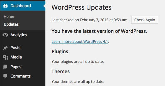 disable-all-wordpress-updates-after