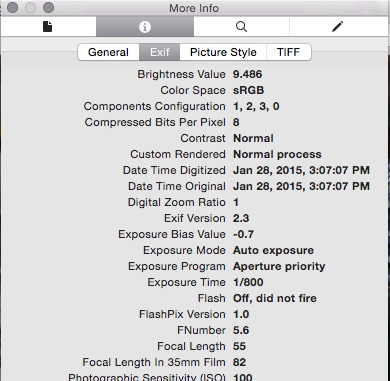 imageoptim-exif-before