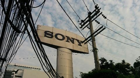 sony-service-center-at-bkk