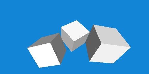 unity-ambientlight-directionallight