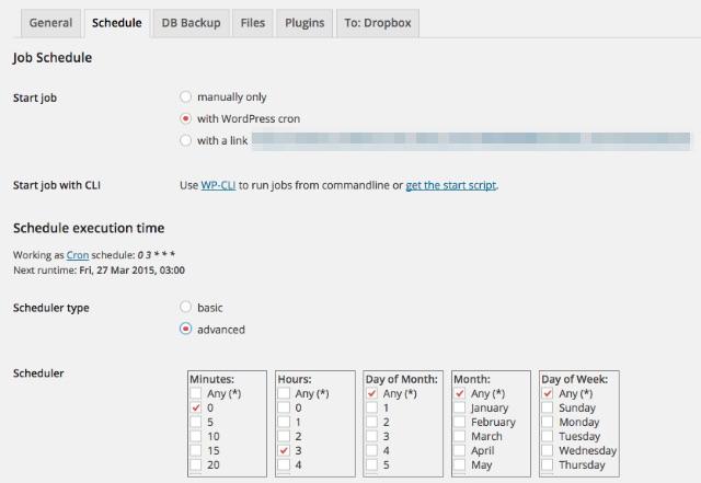 backwpup-schedule