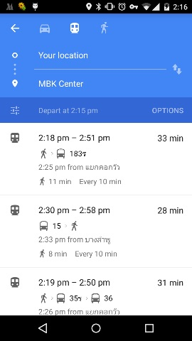 bkk-bus-with-googlemap