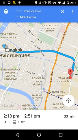 bkk-bus-with-googlemap2