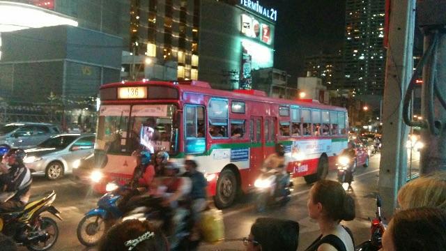 bkk-bus