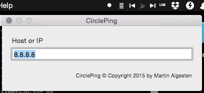 circleping-settings