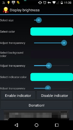 displaybrightness-settings