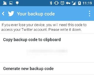 twitter-backup-code