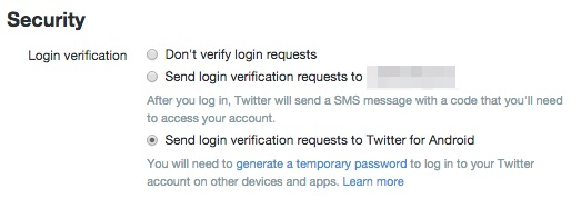 twitter-security-settings