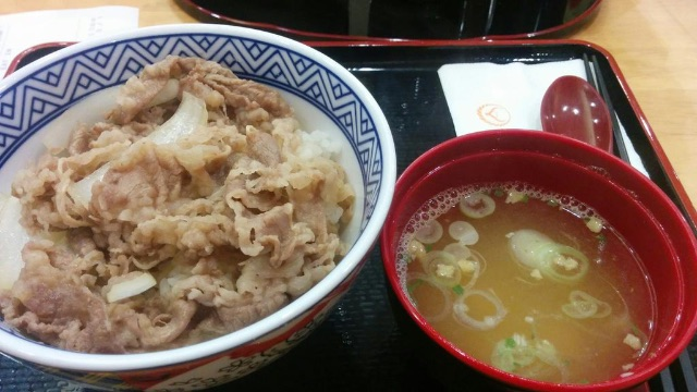 yoshinoya-in-bangkok-beefbowl