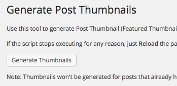 auto-post-thumbnail-generate-button