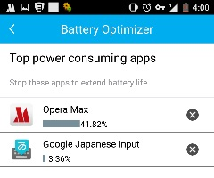 batteryoptimizer-apps