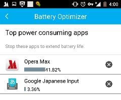 batteryoptimizer-apps