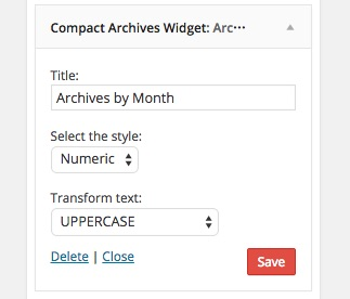 compactarchives-widget-setting
