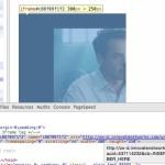 勝手に音が出る動画広告を表示する ox-d.innovatenetworks.com をブロックした