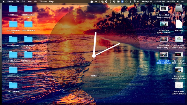 mac-wallpapers-clock