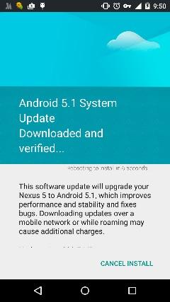 nexus5-51update