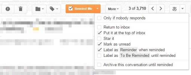 right-inbox-for-gmail-reminder