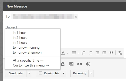 right-inbox-for-gmail-send-later