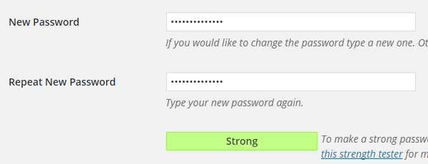 wordpress-password-setting-strong