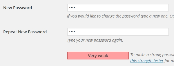 wordpress-password-setting