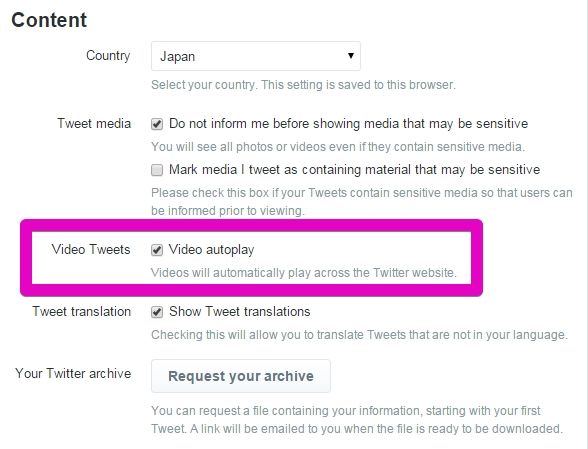disable-twitter-autoplay-video