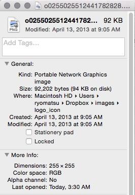 mac-file-info