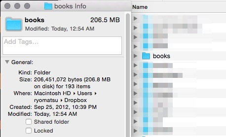 mac-folder-info