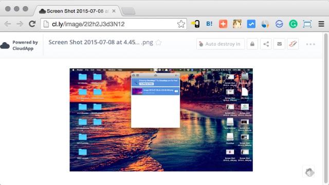 cloudapp-auto-open-browser