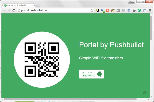 portal-pushbullet-on-webjpg-qr-code