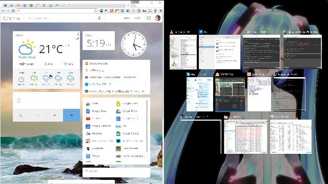 windows10-aerosnap-choose-app