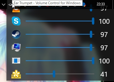 windows10-ear-trumpet