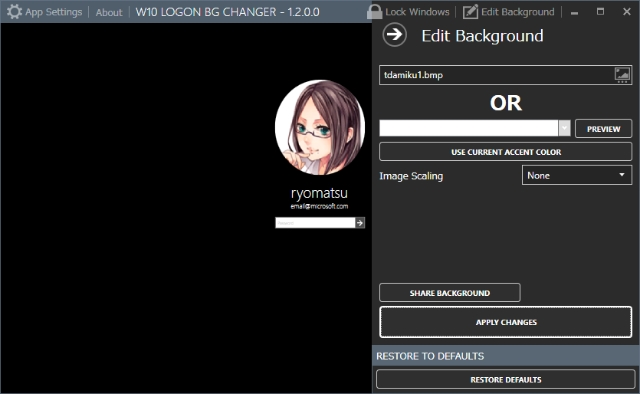 windows10-login-bg-changer-edit