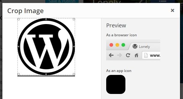 wordpress43-site-icon
