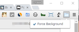 chrome-force-background-tab